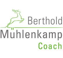 Logo-muehlenkamp-sticky-komp