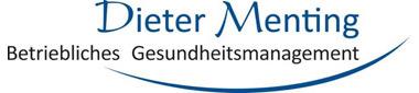 Logo_Dieter_Menting2