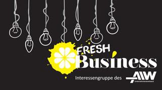 Logo_Fresh_Business