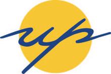 Logo_Ursula_Poll