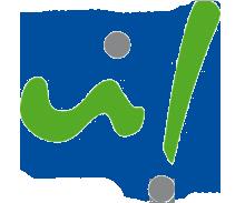 Logo_ui_Rheine2