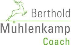 Logo-muehlenkamp-klein_neu_komp-min